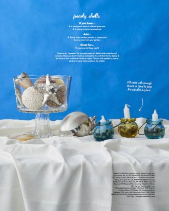 centerpieces_rl-may-2011-p2