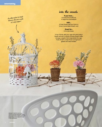 centerpieces_rl-may-2011-p3