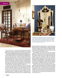nolasco_rl-june-2010-page3