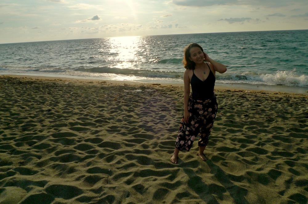 Beach Shari (1)