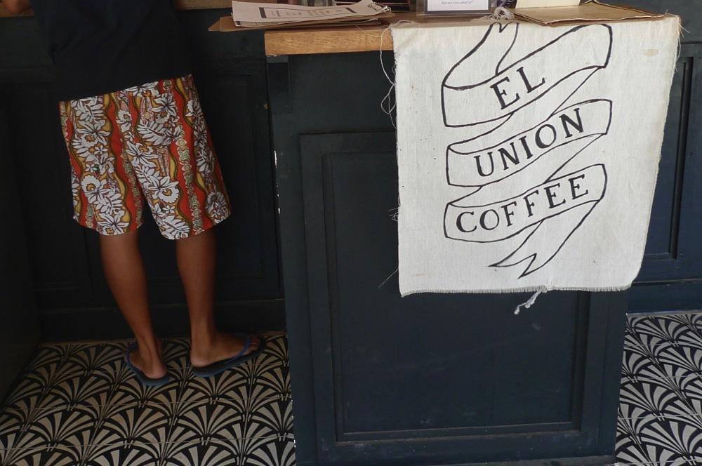 El Union (1)