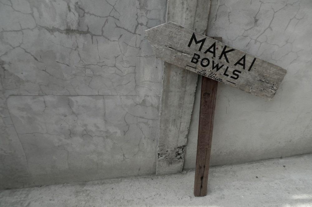 Makai Bowls (1)