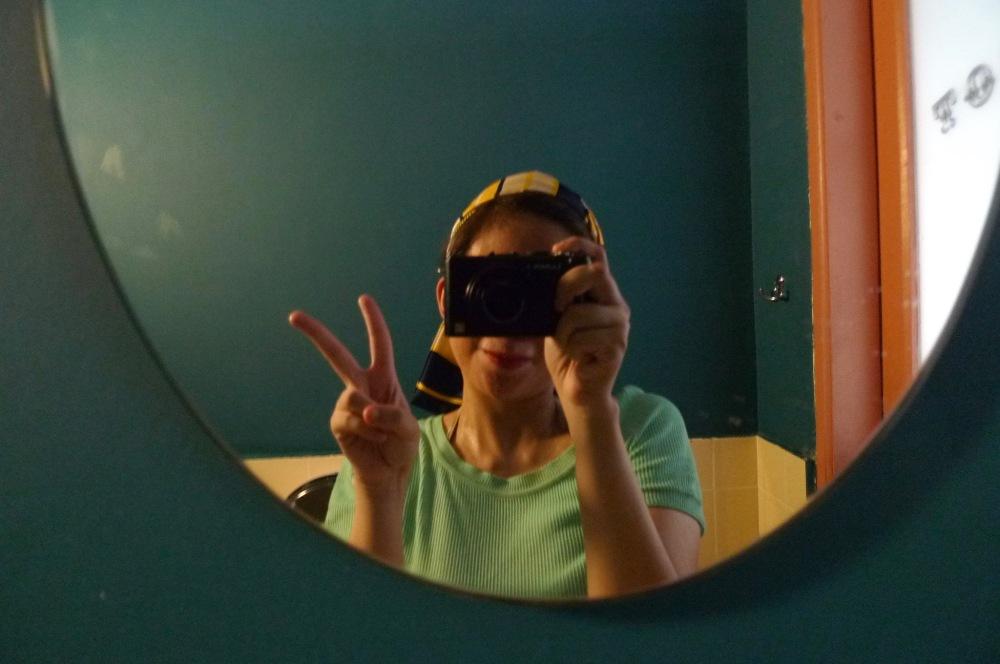 Mirror (1).jpg