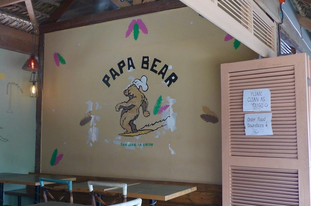 Papa Bear (1).jpg
