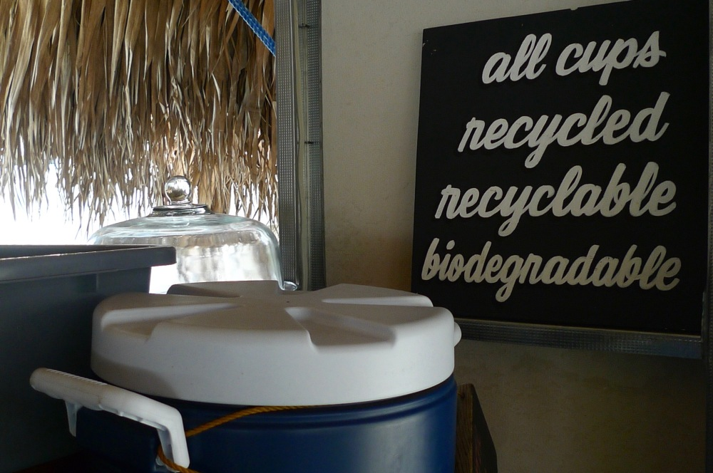 Recyclable (1).jpg